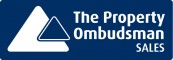 The Property Ombudsman – Sales