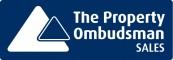 The Property Ombudsman – Sales