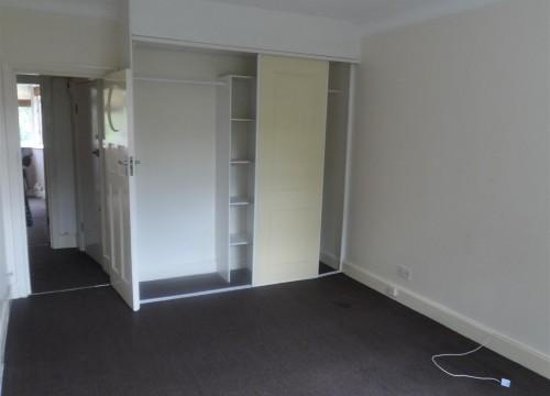2 Bed Flat in Croydon, CR0