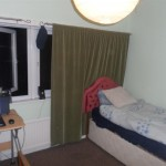 4 Bed House in Mitcham