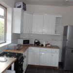 5 bedroom house To Let in Thornton heath