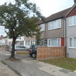 One Bed flat in Norbury