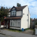 4 Bedroom House in Croydon