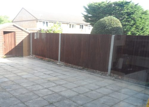 3 Bedroom House in Streatham Common