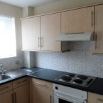 Two Bedroom Flat in Streatham Hill