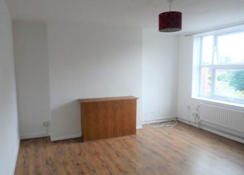 Two Bedroom Flat in Morden