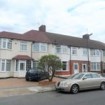 5 Bedroom House For sale in Raynes Park