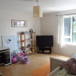 One bed flat in Mitcham