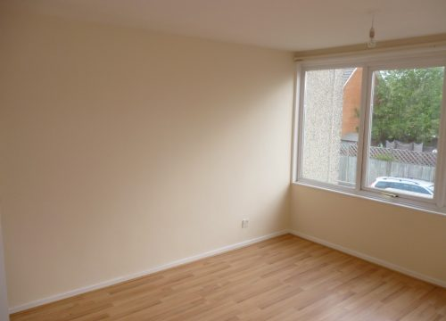 3 Bedroom House in Mitcham