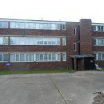 1 Bed flat in Lewisham