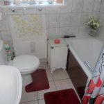3 Bedroom maissonette in Streatham, SW16