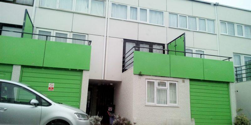 3/4 Bedroom House in Mitcham