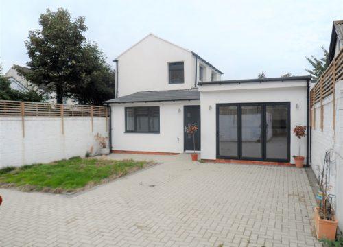 3 Bedroom House in Thornton Heath