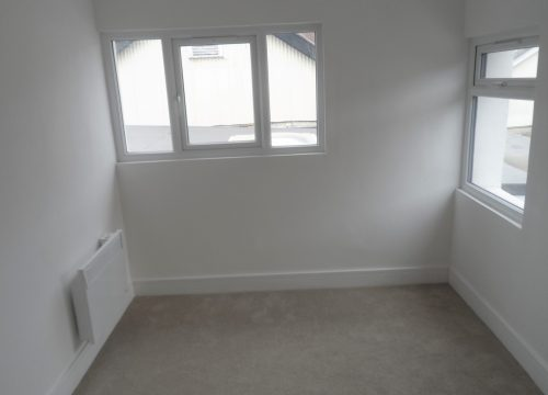 3 Bedroom House in Thornton Heath