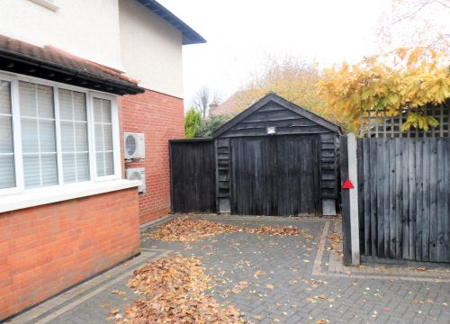 4 Bedroom House in Coulsdon, Croydon