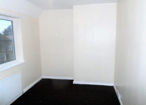 3 Bedroom House in Catford, SE6 3LR
