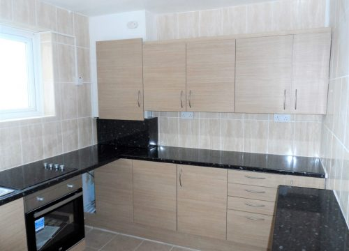 3 Bedroom Flat in Wimbledon