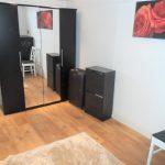 One bedroom flat in Croydon