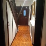 3 bedroom House in Tooting Broadway. SW17