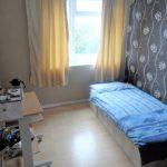 Three Bedroom House In Sydenham, SE26