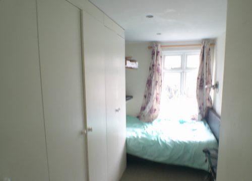 5 Bed House in Barnet. EN5