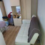 4 Bedroom House, Streatham. SW16