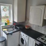Double room, Streatham. SW16 4BA